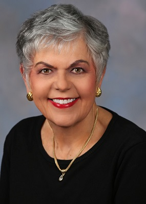 Eileen Piwetz
