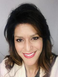 Maricela Dominguez